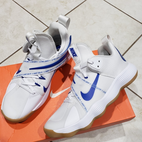 Nike Shoes | Volleyball | Poshmark